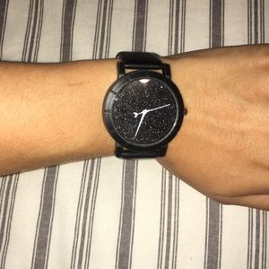 Accessories - Adorable Watch